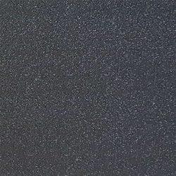 Black econotile - Gypsum Ceiling tile